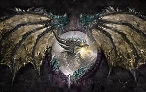 Wow Id Sehen : world of warcraft hd wallpaper background image 1920x1200 id 533697 wallpaper abyss ~ Watch28wear.com Haus und Dekorationen