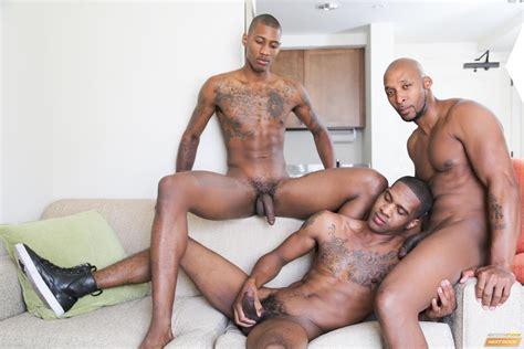 big black dick free gay jpg 1600x1067