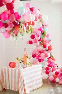 31 DIY Decor Ideas For Your Wedding Wedding Decoration