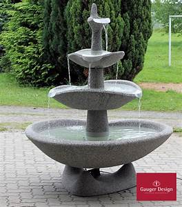 Kleine Springbrunnen Für Den Balkon : moderner springbrunnen ~ Bigdaddyawards.com Haus und Dekorationen