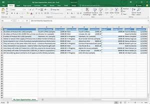 excel client database customer management excel template With customer service database template