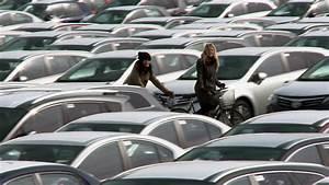 Choix Voiture : v los contre voitures un choix politique l 39 interconnexion n 39 est plus assur e ~ Gottalentnigeria.com Avis de Voitures