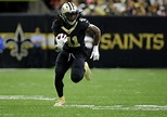 Fantasy Sit-Start: Lineup advice for every Week 6 game ...