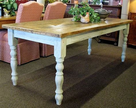 country dining table country dining room farm table eclectic dining