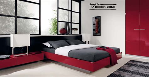 Bedroom Furnishings by Modern Bedroom Furnishings Sets 20 Ideas And Styles