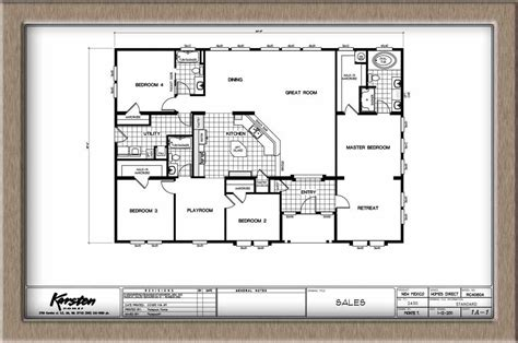 building a house plans 40x50 metal building house plans 40x60 home floor plans