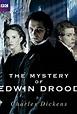 The Mystery of Edwin Drood (TV Mini-Series 2012– ) - IMDb