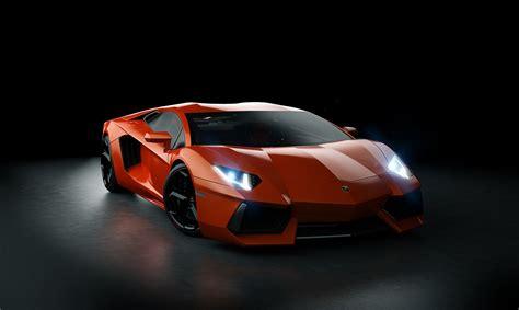 Lamborghini Cars Wallpapers 3d by Lamborghini Aventador Lp700 4 Studio Coolvibe Digital