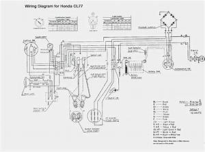 New Aircraft Headset Wiring Diagram