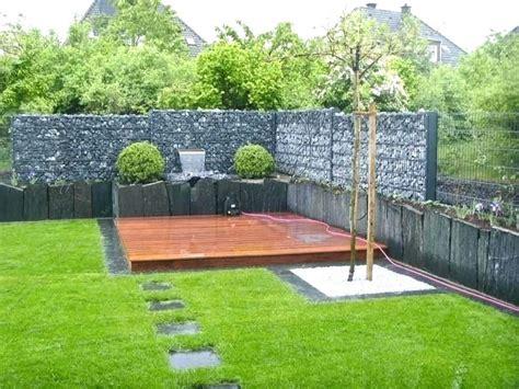Garten Anlegen Mit Steinen by Garten Anlegen Steine Garten Anlegen Bilder Facher K E