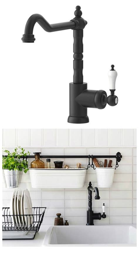 Kitchen Ideas Ikea - the 25 best ikea faucet ideas on basement kitchenette ikea kitchen faucet and