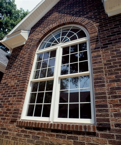 Houston Replacement Windows  Replacement Window Company. Gaf Residential Roofing Sales Apps For Iphone. Storage One Henderson Nv 5 Star Hotel Beijing. How To Find Checking Account Number. Media Relations Coordinator Quick Cash Now. Divorce Attorney Tucson Proven Acne Treatment. Graduate Program Finder Material Handling Pdf. Web Conference Providers Safety Disposal Cans. 2 Year Bachelor Degree Programs