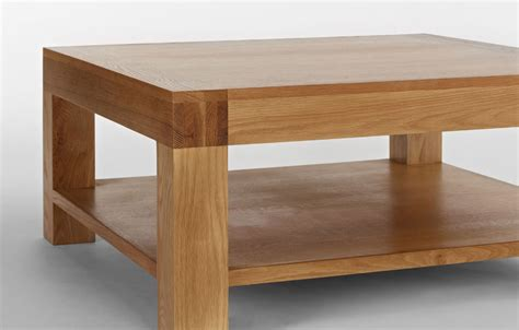 Square Light Oak Coffee Table Wrought Iron Wood Bench Book Shelf Lab Molecular Biology Potting B&q Flow Benches Kitchen Lighting Dips For Triceps Tool Box Work