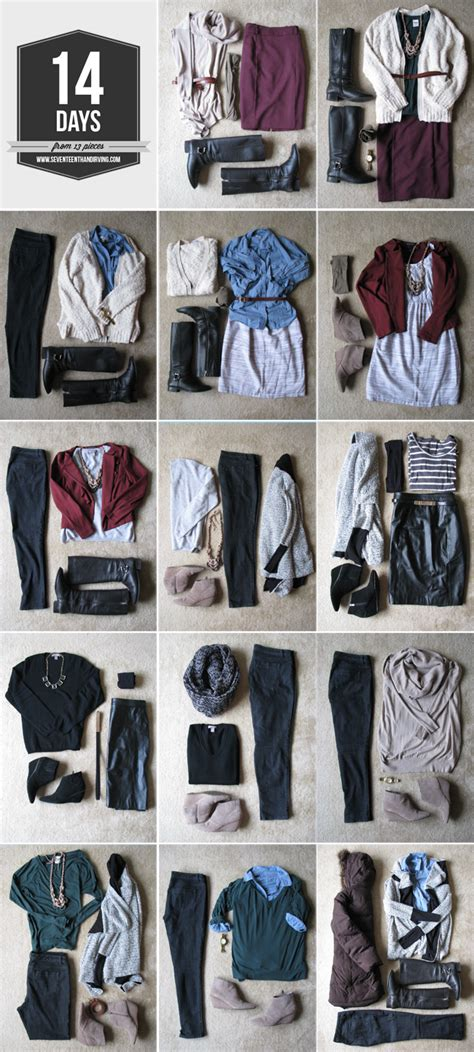 Febeth Diary Of A Domesticated Blogger Packing For