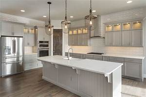 The, Top, Kitchen, Remodeling, Tips, For, A, Stellar, Kitchen