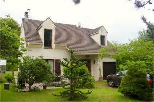 maison a vendre rambouillet vente maison contemporaine 6 pi 232 ces 224 rambouillet 78120 capifrance