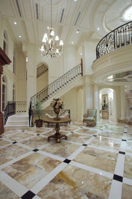 515 Best Images About Marble Floors On Pinterest