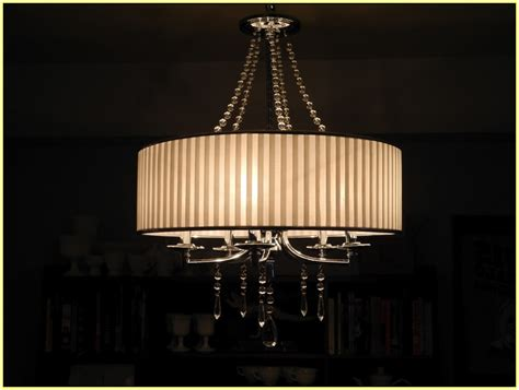 lowes dining room lights chandelier outstanding chandelier at lowes lowe 39 s pendant