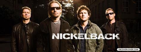 nickelback covers  facebook fbcoverlovercom