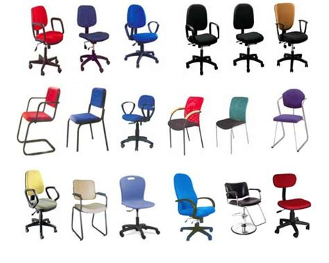 office furniture types picture yvotube