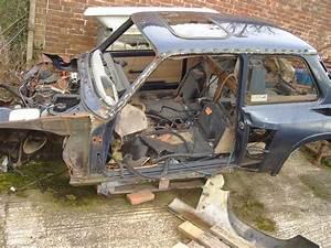 Renault 5 Turbo 2 A Restaurer : les r5 turbo qui font mal au coeur page 18 ~ Gottalentnigeria.com Avis de Voitures