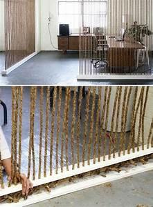 Hochbett Vorhang Nähen : die besten 25 hochbett vorhang ideen auf pinterest ~ Markanthonyermac.com Haus und Dekorationen