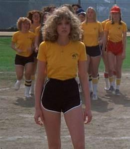 Image - Carrie 1976 Chris.png   Horror Film Wiki   FANDOM ...