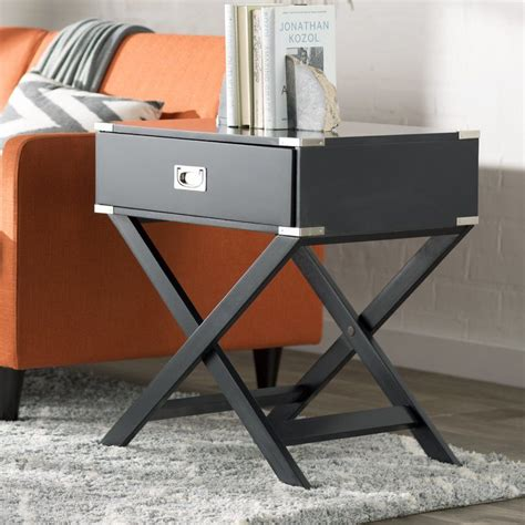 wayfair cyber monday sale     furniture
