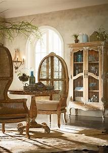 Quality, And, Customizable, Furniture, Store, Chelsea, Foyer, Table