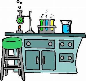 TEKS: 5.1 (A): Lab Safety - Test 2 - ProProfs Quiz