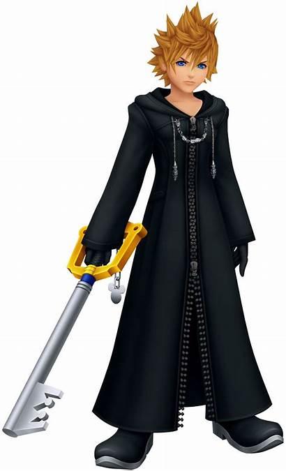 Roxas Wiki Hearts Kingdom Wikia
