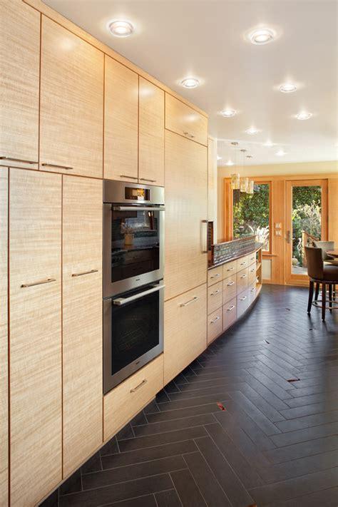 Herringbone Tile Floor Kitchen Contemporary With Accent. Outdoor Kitchen Sinks. Kitchen Sinks Single Bowl. Apron Sink Kitchen. Blue Kitchen Sink. Mini Kitchen Sink. Kitchen Sink Wine White. Smell From Kitchen Sink. Kitchen Double Sinks Stainless Steel