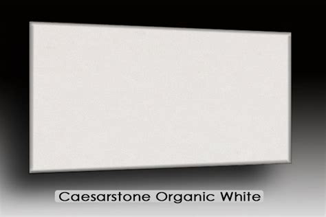 Engineered Stone and Quartz   Gemini International Marble