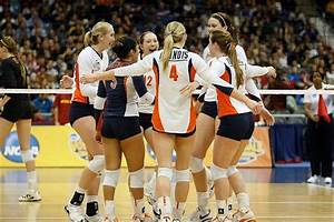 Illinois Fighting Illini Volleyball: AVCA Honors Jocelynn ...