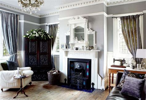 period homes interiors magazine home transformation restoring a 1900s house homes