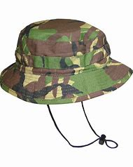 Best Boonie Hat - ideas and images on Bing  638d5347070c