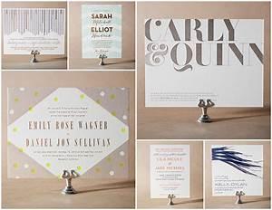 invitation companies near me monogram wedding invitations With where to get wedding invitations made near me