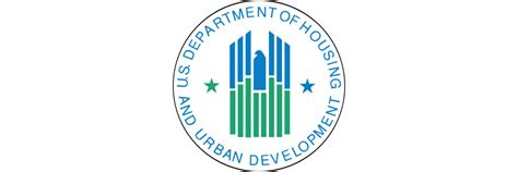 of housing and development u s department of housing and development