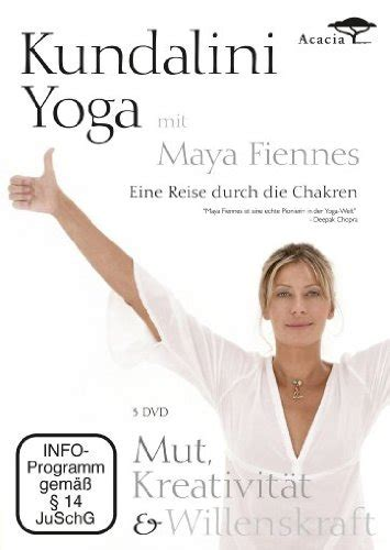 Review Kundalini Yoga Mit Maya Fiennes  Mut, Kreativität. Mortgage Mailing Lists Pearson Toyota Service. Healthcare Informatics Research. Chiropractic Pro Adjuster Hotels On Koh Samui. Probate Law Definition Payment Calculator App. Portland Heating And Cooling. Criminal Law Attorney Houston. Alcatraz Prisoner List Insurance For Landlord. Best Dish Network Deals For New Customers