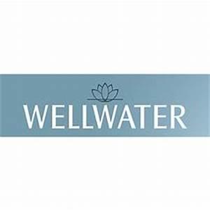 Wellwater Wc Sitz : wellwater kronen hagebaumarkt ~ Frokenaadalensverden.com Haus und Dekorationen