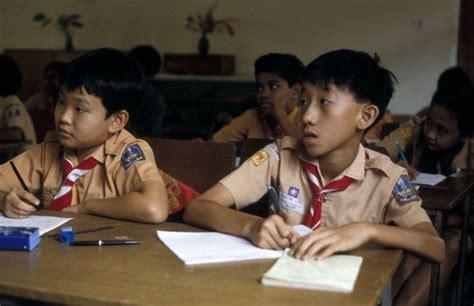 education  indonesia wikipedia