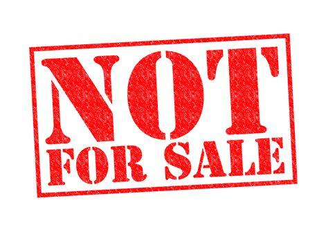 selling  agency   hazardous   financial