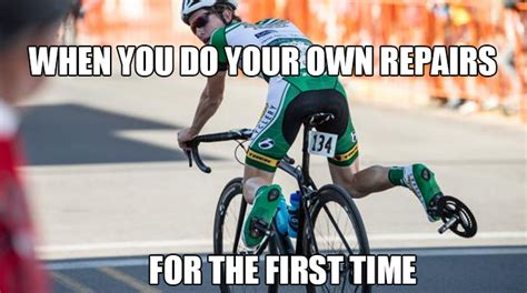 bicycle stick meme template 7 essential bike tools every cyclist should have i love