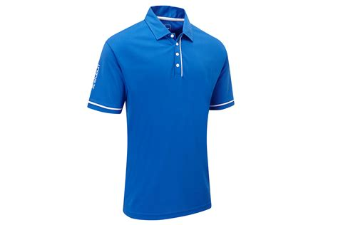 Stuburt Urban Casual Polo Shirt | Online Golf