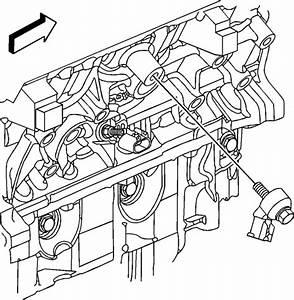 Chevy Silverado Wiring Diagram Furthermore Bank 1 Sensor 2