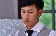 Sammul Chan Scolds TVB for Poor Work Ethics | JayneStars.com