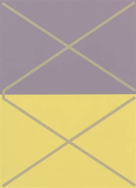 color of josef albers and the science of seeing intersecting