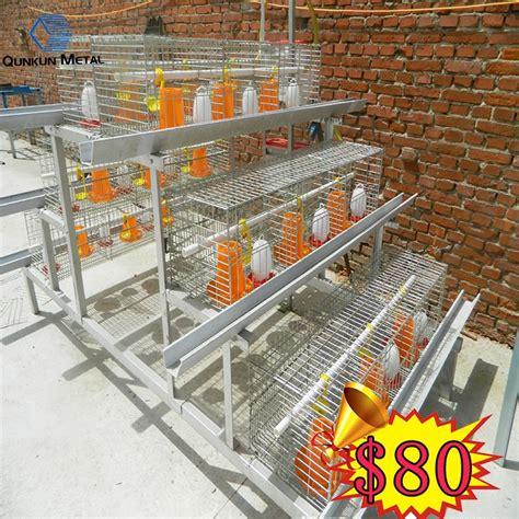 Gabbie Per Galline Usate - gabbie per galline usate all ingrosso acquista i