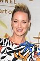 Rachel Skarsten – Hallmark Evening Event at TCA Summer ...