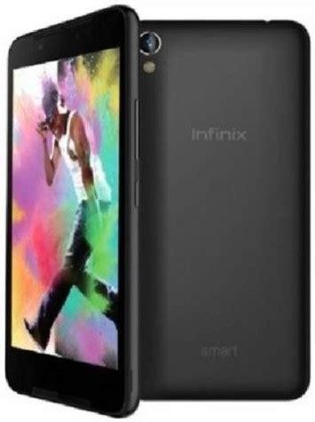 infinix smart  specs price tekinuzu phones